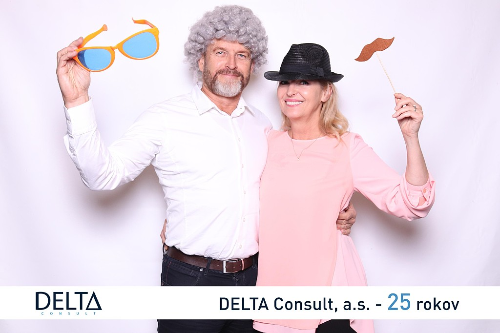 Delta Consult