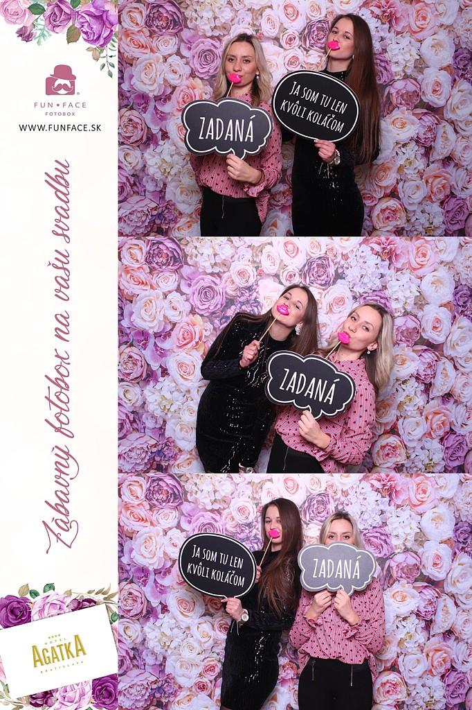 výstava funface svadba fotobox