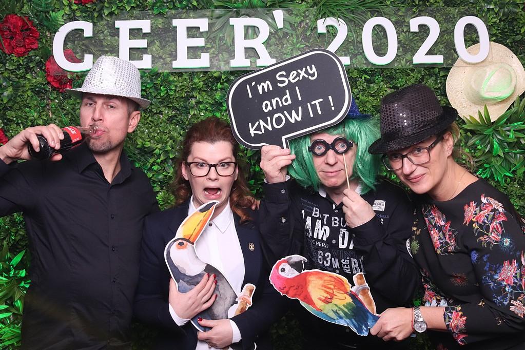 CEER' 2020