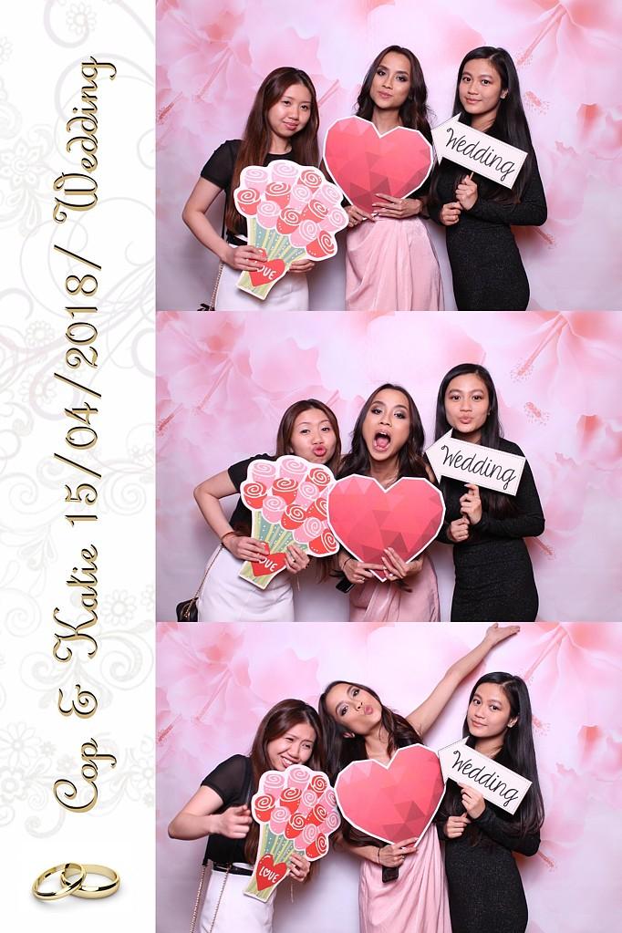 fotokútik na svadbu