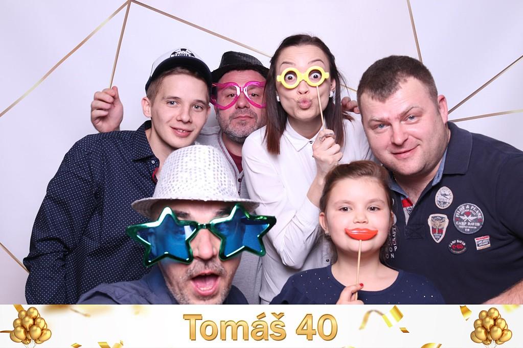 Happy B-day Tomáš