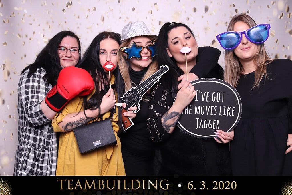 teambuilding 6.3.2020