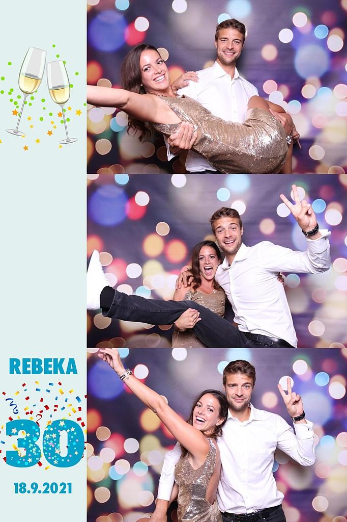 Rebeka 30