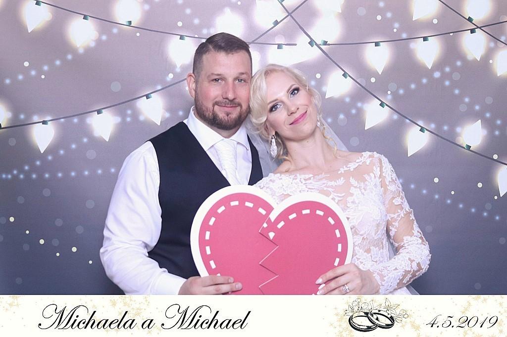 fotobudka na svadbu