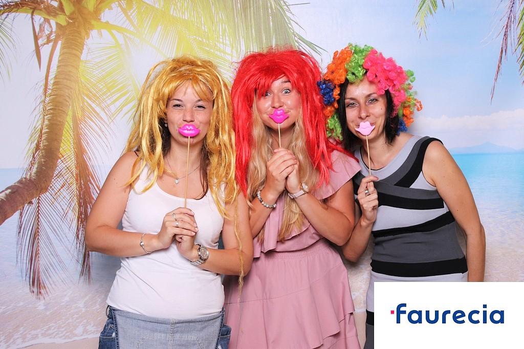 funface fotobox